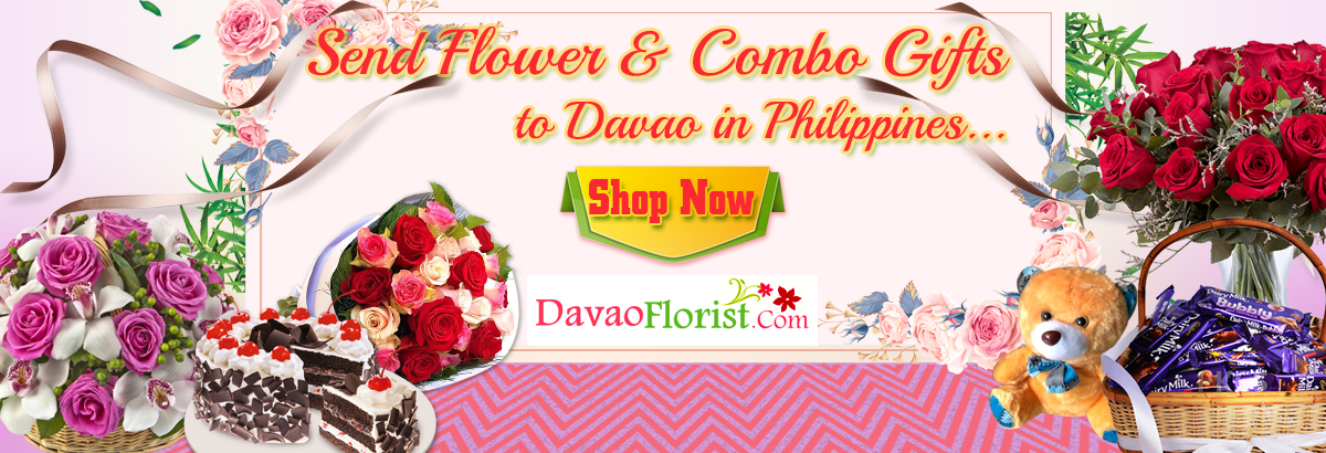 send flower and gifts to davao,flower delivery davao,gifts delivery to davao,flower delivery davao,flower shop in bankerohan davao city,bankerohan davao city,flowers cake delivery davao city