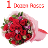 online delivery 1 dozen roses to davao philippines, send 12 roses to davao philippines