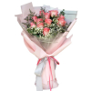 send valentines flowers gifts to davao, valentines flowers gifts delivery in davao