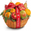 send christmas fruit basket to davao