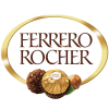 send ferrero rocher chocolate to davao philippines, send ferrero rocher chocolate to davao