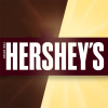 send harsheys chocolate to davao city, delivery hersheys chocolate to davao
