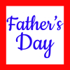 buy fathers day gifts to davao, online davao gifts, send fathers day gifts to davao