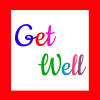 send get well gifts to davao philippines