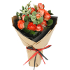 send valentines flowers gifts to davao, valentines rose gifts delivery in davao