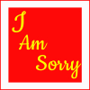 I am sorry gifts to davao, send i am sorry gift to davao