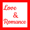 buy love and romance gifts to davao, online davao love and romance gifts
