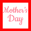 send mothers day gift to davao, online davao gifts, send mothers day gifts to davao