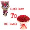 online roses quantity to davao, philippines roses quantity to davao