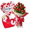 send valentines combo gifts to davao