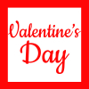 send valentines flowers gifts to davao, valentines day flowers gifts delivery in davao