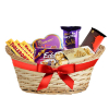 send mothers day chocolate to davao