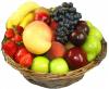 send fruits basket to davao city