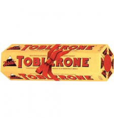 Toblerone 6 pcs Bundle  Online Order to Cebu Philippines