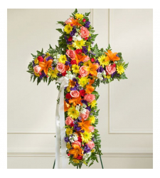 Send Bright Cross Spray To Cebu